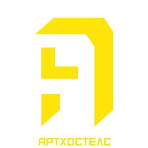 Артхостелc