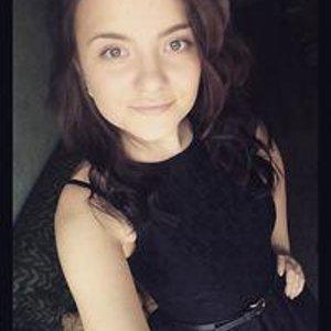 Яна Яценкова