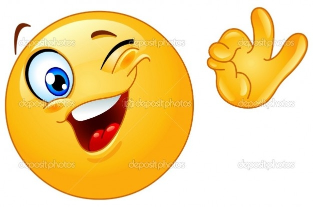 Emoticons  Download  CHIP