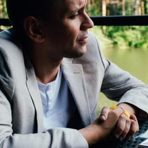 Алексей Чередов