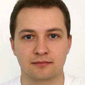 Александр Ю.