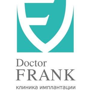 Доктор Франк