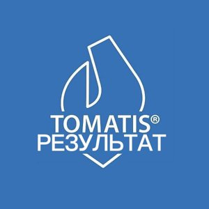 Томатис-Результат