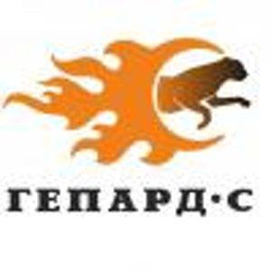 Гепард-С, ООО