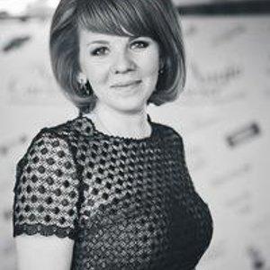 Татьяна Киторова