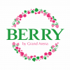 BERRY by Grand Arena