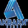 АкваАкит-Север