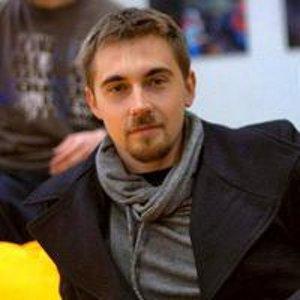 Dmitriy Gavrilenko