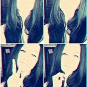 Diana Good