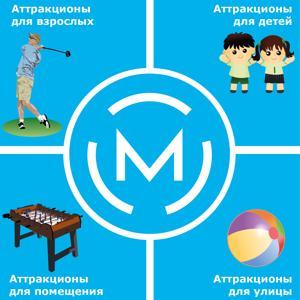 Mobi66.ru