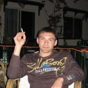 Алексей Олегович