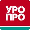 УРО-ПРО, ООО