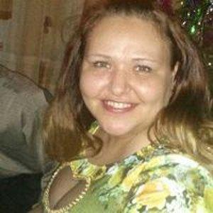 Анна Луговская