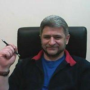 Эдуард Сток