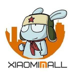 Xiaomimall