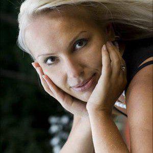 Екатерина Цвирова