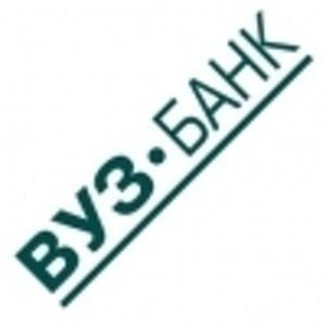 vuz_bank