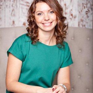 Женская академия Яны Чебатаревой