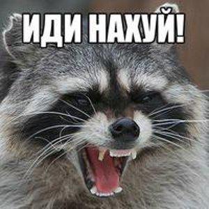Влад Порубняк