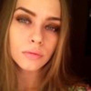 Valentina Trushina