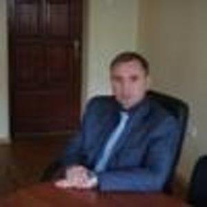 Анатолий Митряков