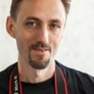 Артур Миханёв