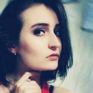 Марина Чебыкина