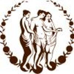 Центр косметологии и пластической хирургии им. С.В. Нудельмана