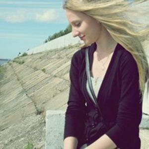Anna_VAA