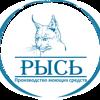 Финэкс Новосибирск