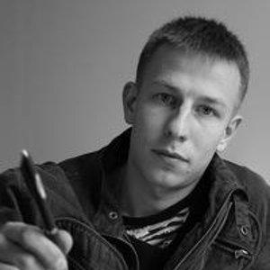 Александр Пухов