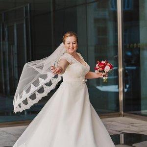 Новосибирск свадебный салон светлана