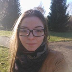 Валерия Казанцева
