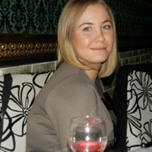 Анна Лоскутова