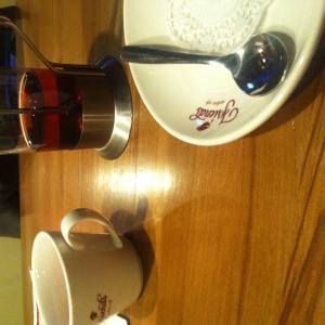 Всем рекомендую вкуснейший чай с лесными ягодами!