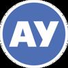 ay-24