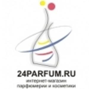 24PARFUM  Парфюмерия и Косметика