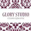 GLORY STUDIO
