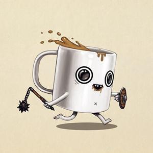 Coffee_Hunter