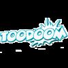 Toodoom