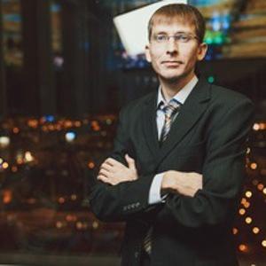 Дамир Вильданов
