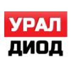 УРАЛДИОД, ООО