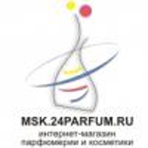 Msk.24parfum.ru