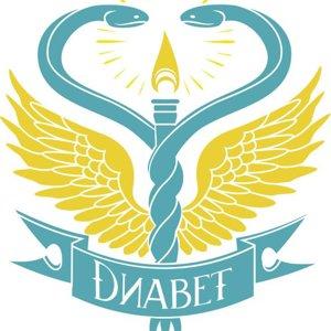 ДИАВЕТ, ООО