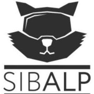 СибАльп