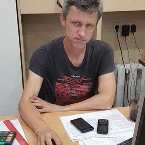 Сергей1414