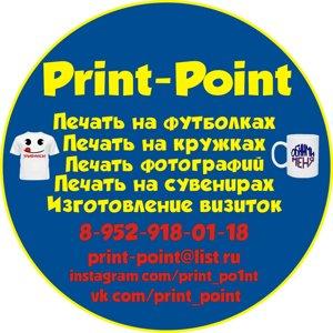 Print-Point