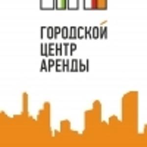 gcentra.ru