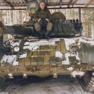 Дмитрий Агарков