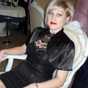 vip.togushova